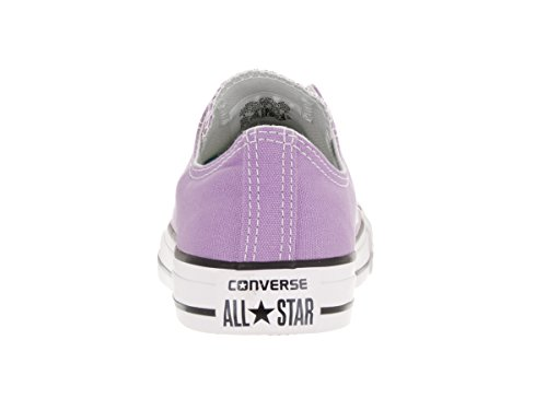 Hi Converse unisex All Frozen Lilac Star Zapatillas 0qHzFxEq
