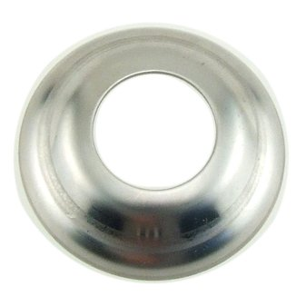 Stainless Steel Flange for Beer Shank