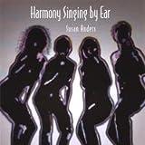 Harmony Singing By Ear