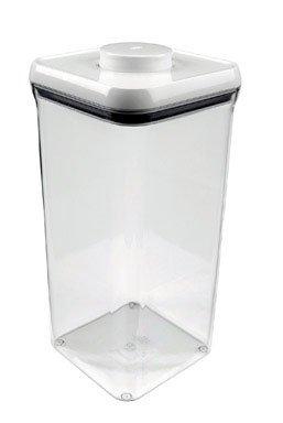 food canisters airtight - 4