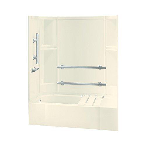 96 Ada Shower Kit - 7