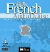 Instant Immersion French Deluxe (French Edition) by Brand: Topics Entertainment (Image #1)