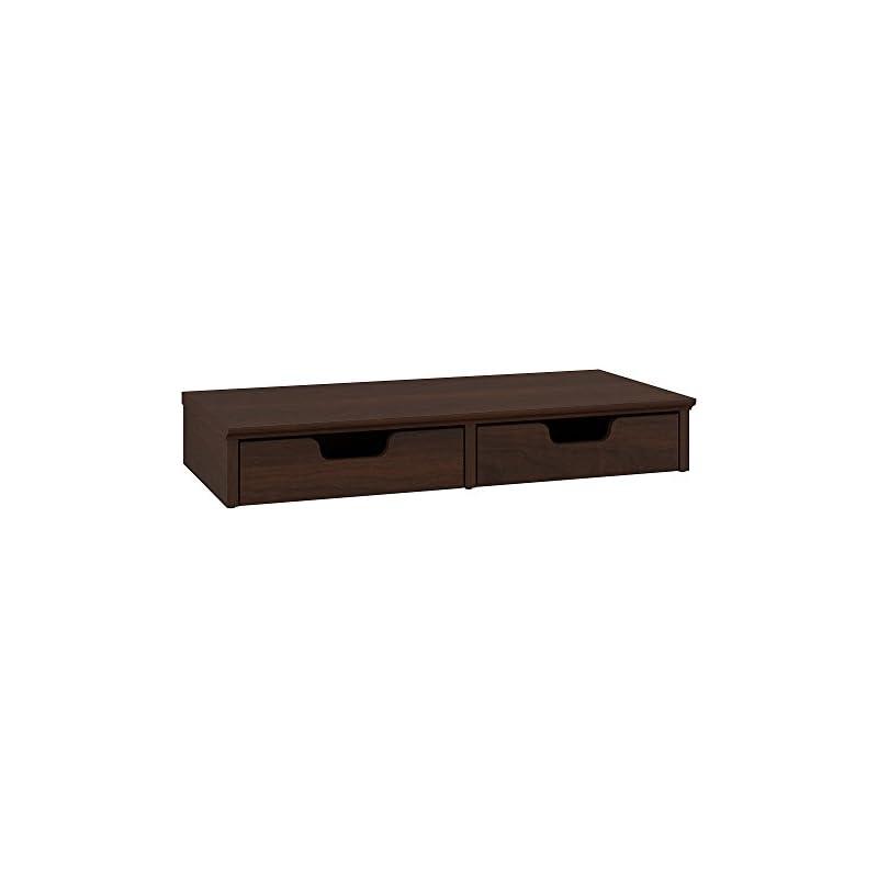 bush-furniture-key-west-desktop-organizer