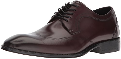 Oxford Bordeaux REACTION Reason Men's Cole Kenneth 4fUZXU