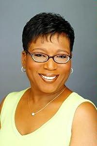Bonnie J. Glover