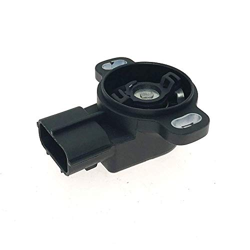 (Throttle Position Sensor TPS Fits Lexus ES300 GS300 LS400 LX450 SC300 Toyota 4Runner Avalon Camry Celica Corolla MR2 Paseo Pickup Previa RAV4 Supra Tercel Replaces 89452-22090)
