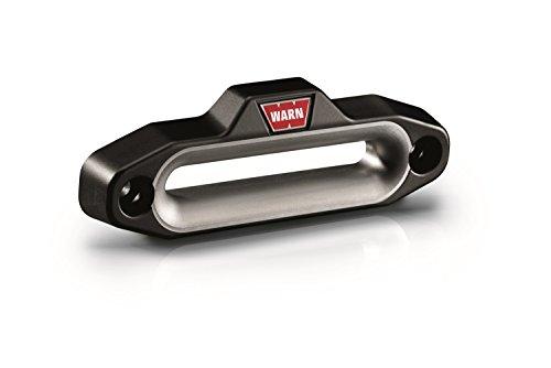 (WARN 94245 Hawse Replacement Fairlead for ProVantage 4500-S Winch)