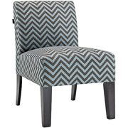 allegro ziggi upholstered accent chair multiple colors