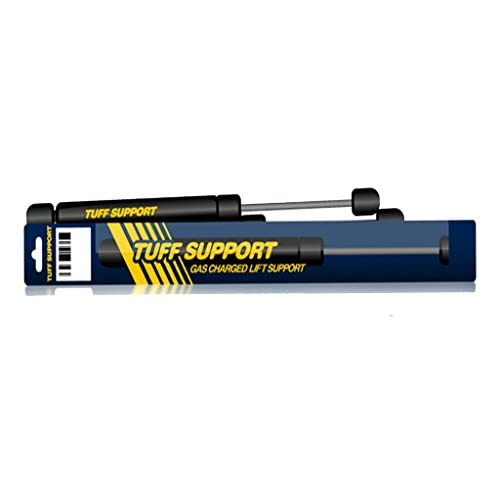 Monroe 901429 Max-Lift Gas Charged Lift Support