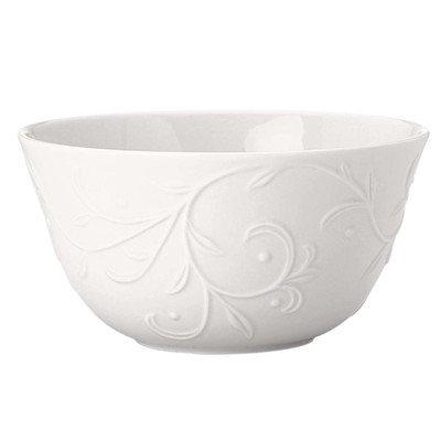 Opal Innocence Carved Fruit Bowl [Set of ()