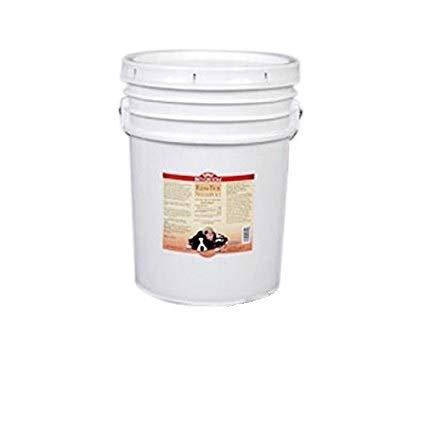 Bio-groom Flea and Tick Dog/Cat Conditioning Shampoo, 5-Gallon