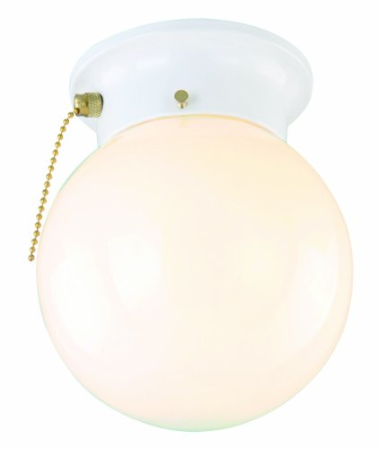 Design House 510040 Light Ceiling
