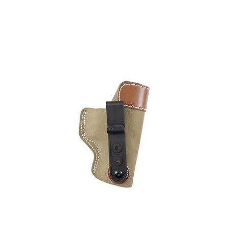 RSR Group, Inc Desantis Glock 19/23/36 Sof-Tuck Holster