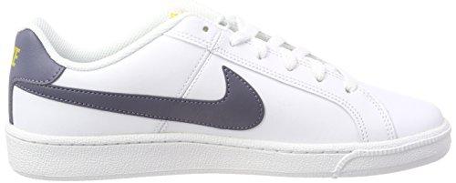 Light Multicolor 105 Carbon Hombre Zapatillas Royale vivid White Court Sulfur Nike wAB4nqI