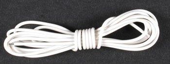 Antenna Wire Rx - Futaba AL0146 Rx Antenna Wire 1100mm