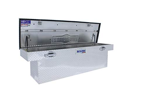 Better Built 79011020 Truck Tool Box (70