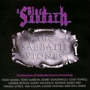 Black Sabbath - The Sabbath Stones: The Irs Years - Zortam Music