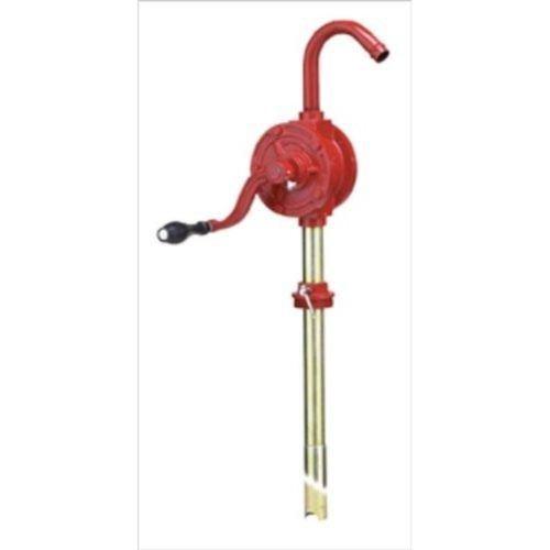fuel pump 55 gallon - 8