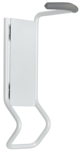 Racor B 1R Solo Vertical White product image