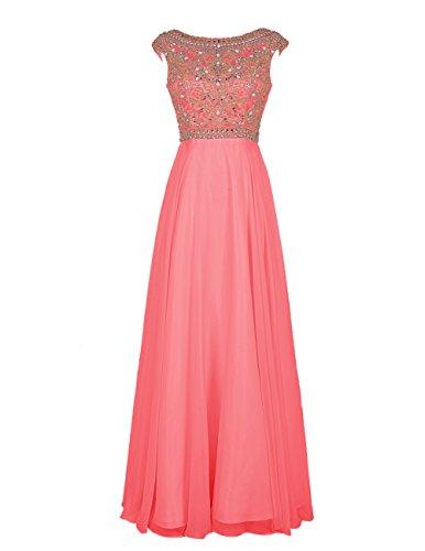 Bbonlinedress Elegant Bridesmaid Evening Dresses product image