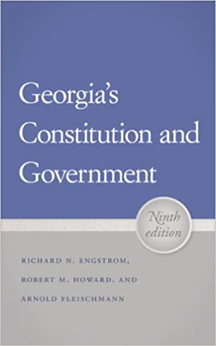 Georgias constitution and government kindle edition by richard and government kindle edition by richard n engstrom robert m howard arnold fleischmann politics social sciences kindle ebooks amazon fandeluxe Images