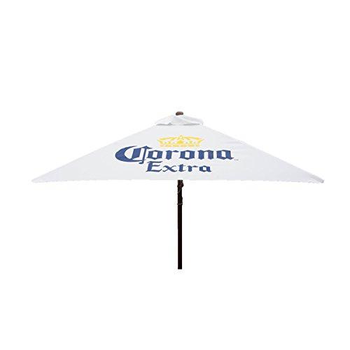 Wide Super Comfy, Durable Easy Care UV Protected Corona E...