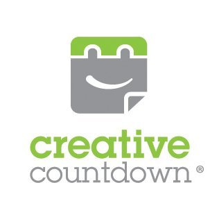100-day Countdown to Retirement Tear Off Calendar by Creative Countdown (Image #6)
