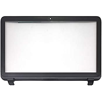 HP Pavilion 15-p267nr 15-P030NR 15-P Series Touch Screen Glass Digitizer only