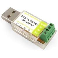 EKM Blink - RS-485 to USB Converter
