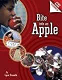 Bite into an Apple, Jacqueline A. Ball, 1567116752