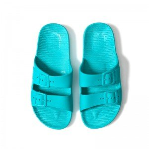 Moses Slippers Unisex Slippers Azur Azur Slippers Moses Unisex Moses Unisex wqg7PIXHxW