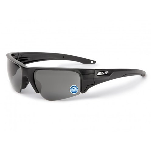 ESS Eyewear Eye Safety Systems Crowbar Polar Ee9019 03