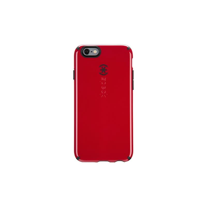 speck-products-candyshell-case-iphone
