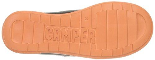 Camper Marges K800057-001 Sneakers Kinder Multicolor