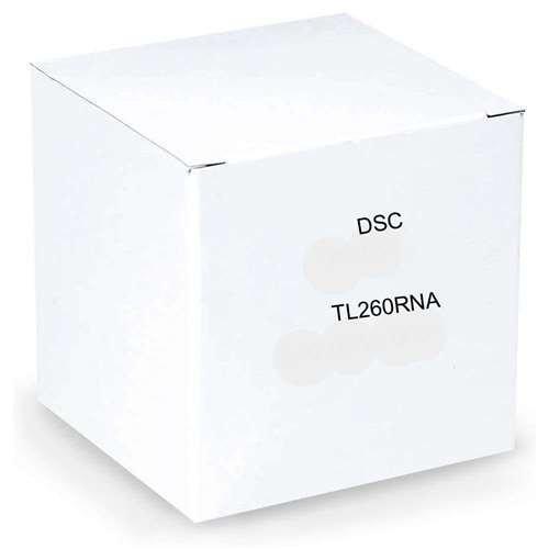 Tyco Safety Products DSC TL260RNA Internet Alarm Communicator (Internet Alarm Communicator)