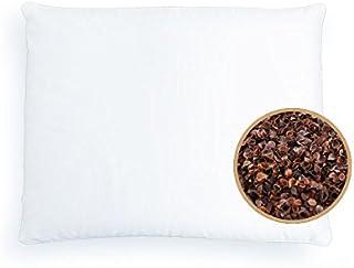 Plantule cuscini cuscino grano saraceno biologico, europea, 45x 60cm 45x 60cm 0659436692367