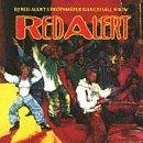 DJ Red Alert's Propmaster Dancehall Show [Vinyl]