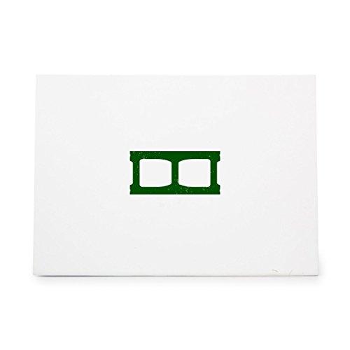 cinder-block-blocks-brick-building-style-8395-rubber-stamp-shape-great-for-scrapbooking-crafts-card-