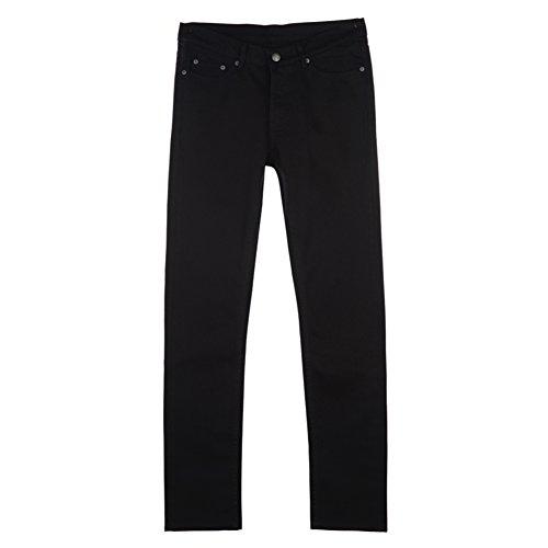 cheap-monday-mens-sonic-slim-jeans-0200939-rinse-black-sz-31