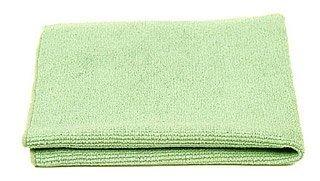 Cheap Norwex Antibacterial Microfiber Envirocloth, Green by Norwex