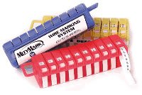 wire-label-refills-0-9-760-markers-tube-office-product