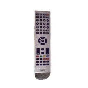 Samsung LE19B450C4W mando a distancia de repuesto