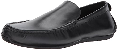 mens cole haan drivers - 9
