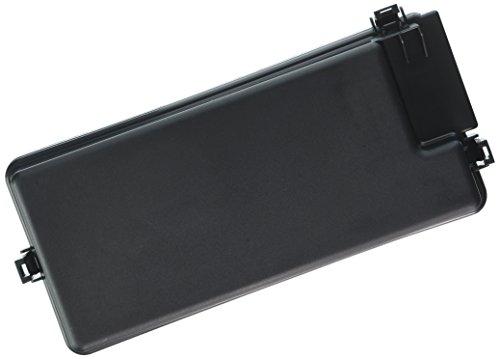 Genuine Honda 38256-T2F-A12 Relay Box (Upper) Cover: