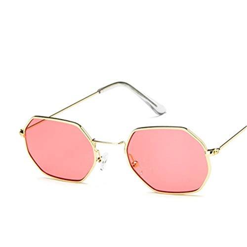 Europa América caja de y pequeña gafas NIFG gafas calle sol B sol retro de de qfaqdw