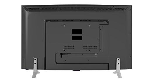 AKAI CTV320TS Curved 32 inch HD Ready DVB-T2/S2 LED TV.