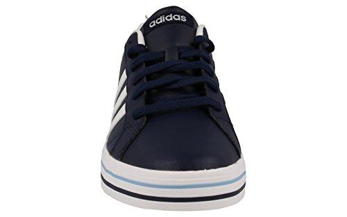 adidas Weekly, Zapatillas de Deporte para Hombre Azul (Maruni / Ftwbla / Azucla)