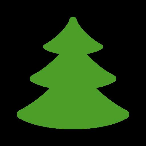 Christmas Notebook (Organization Christmas Decoration)