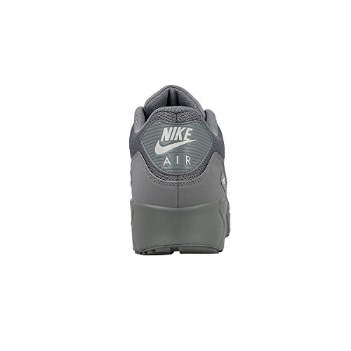 Basket Nike Air Max 90 Ultra 2.0 Essential - Ref. 875695-003