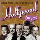 Hollywood Sings by Empire Music Group